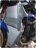 R6 2008-2012 supersport